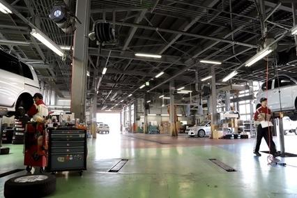 IMG_0044_昭和店工場426
