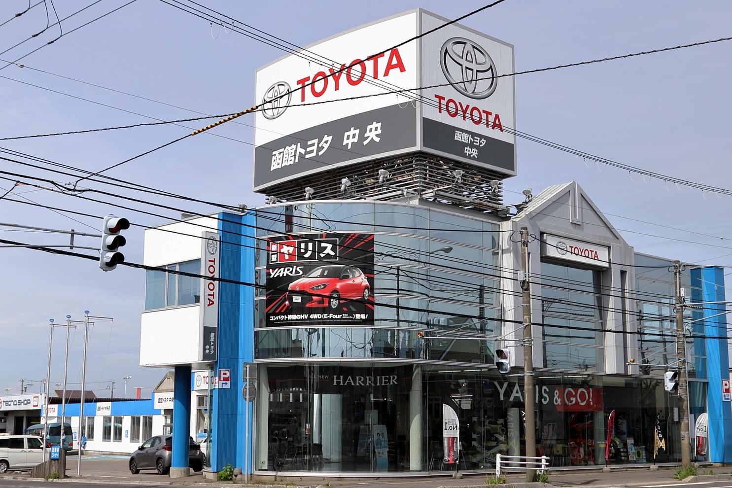 IMG_1613中央店01