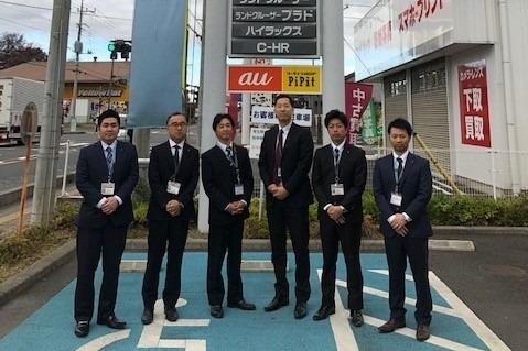 tenpo_ふじみ野営業スタッフ1210