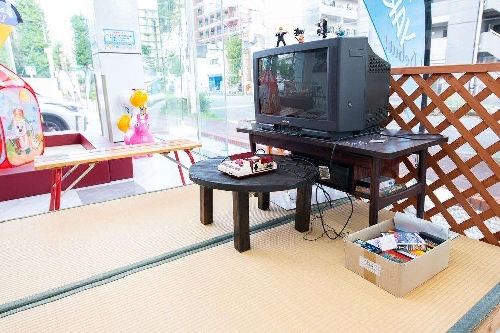 南店(旧:神奈川トヨタ南店) (9)