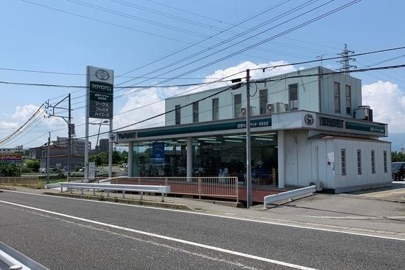 P松本北店01