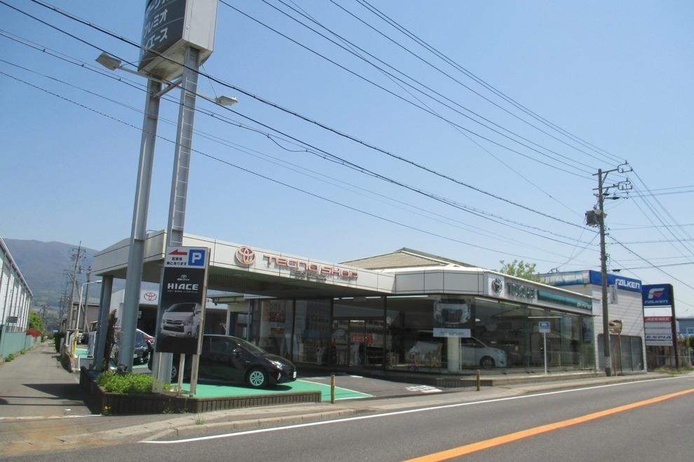 P塩尻店01