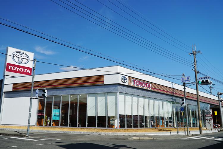 福崎店スライド1