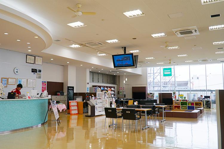 姫路店スライド2