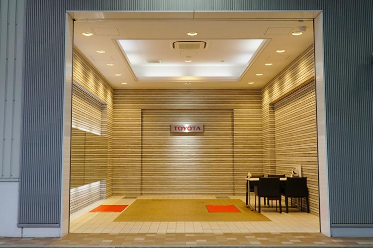 姫路西店スライド2