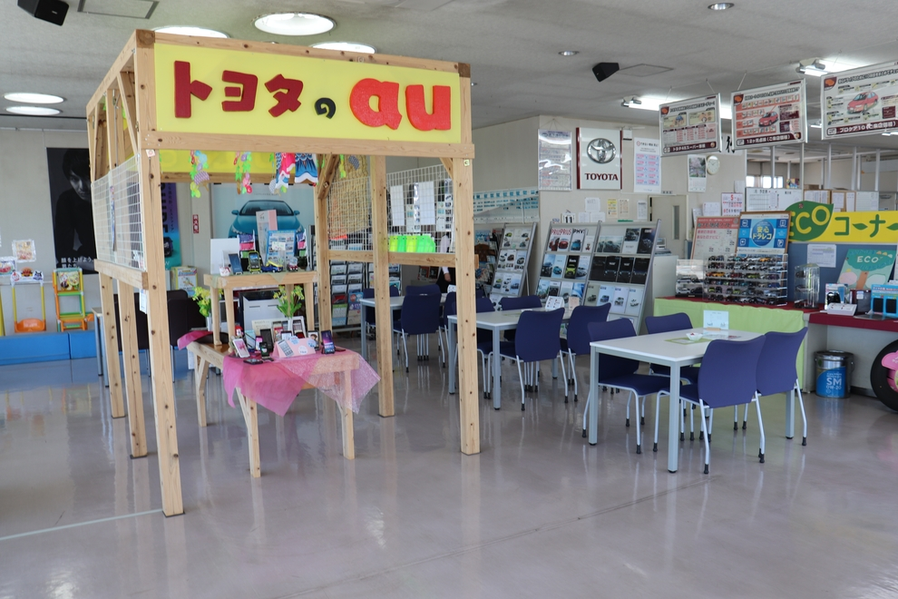 高鍋店03