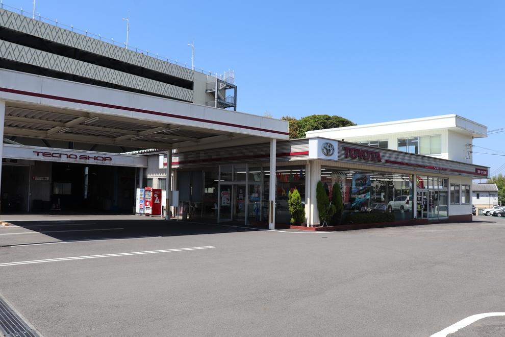 大塚店01