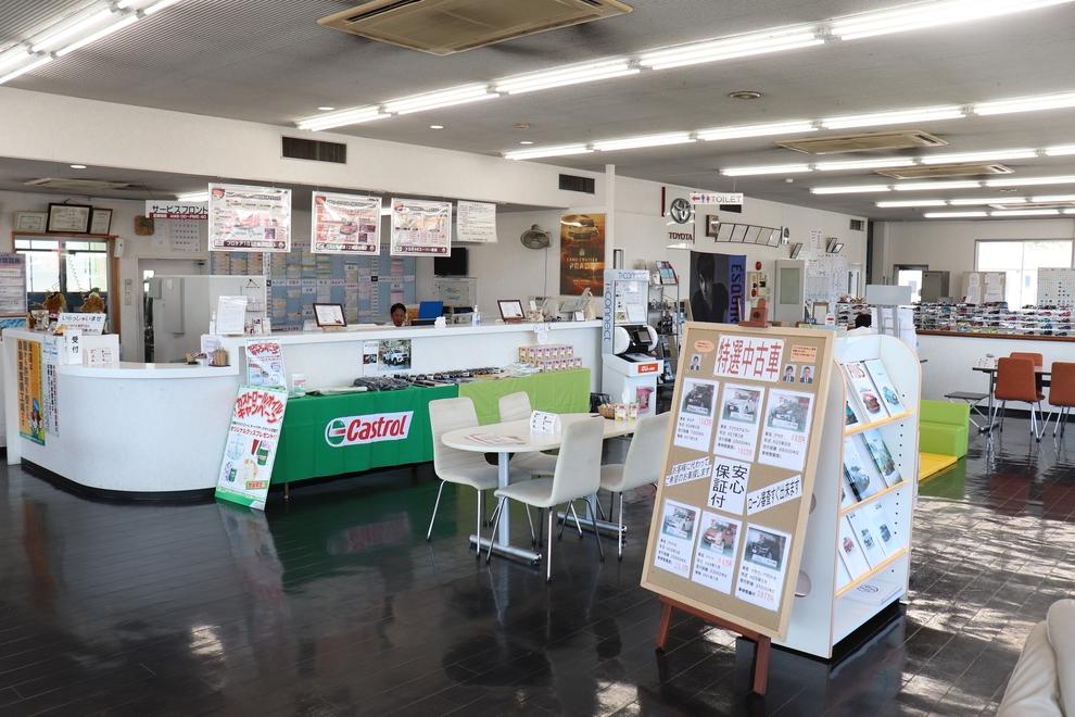 大塚店04