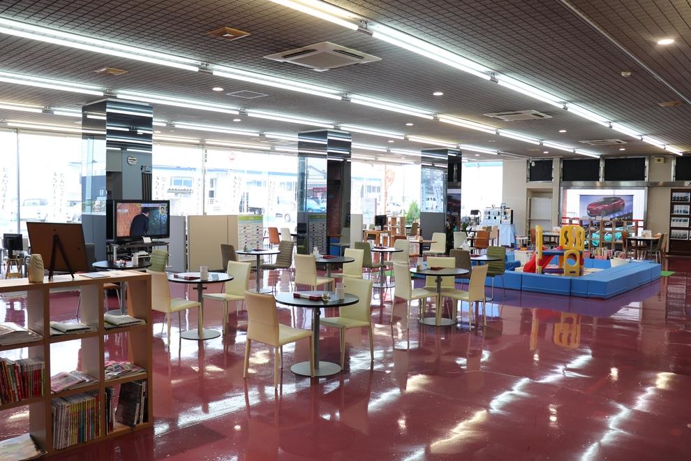 花ヶ島店02