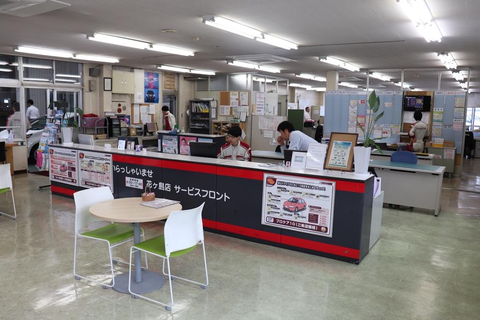 花ヶ島店04