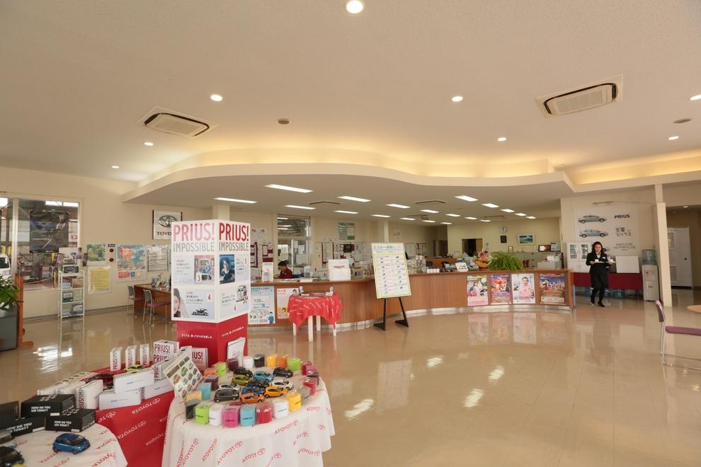 八重山支店2