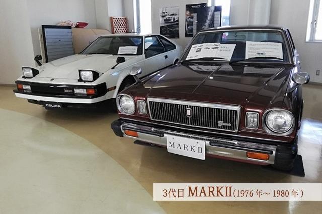 秋田店-MARX2