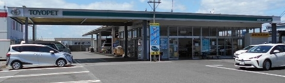 石橋 (2)