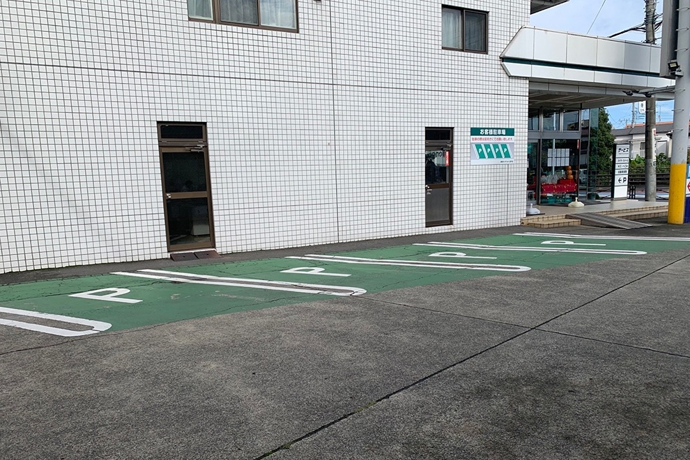370_駐車場