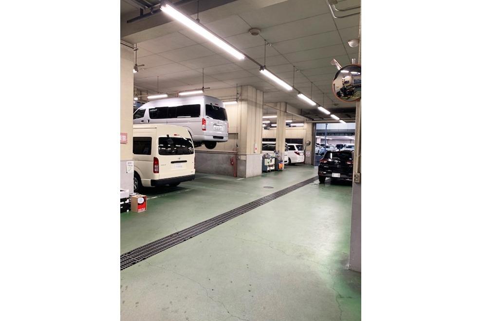 470_【要修正】_橋本店_工場
