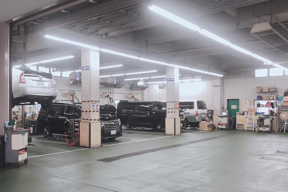 350_【要修正】_川崎店_工場