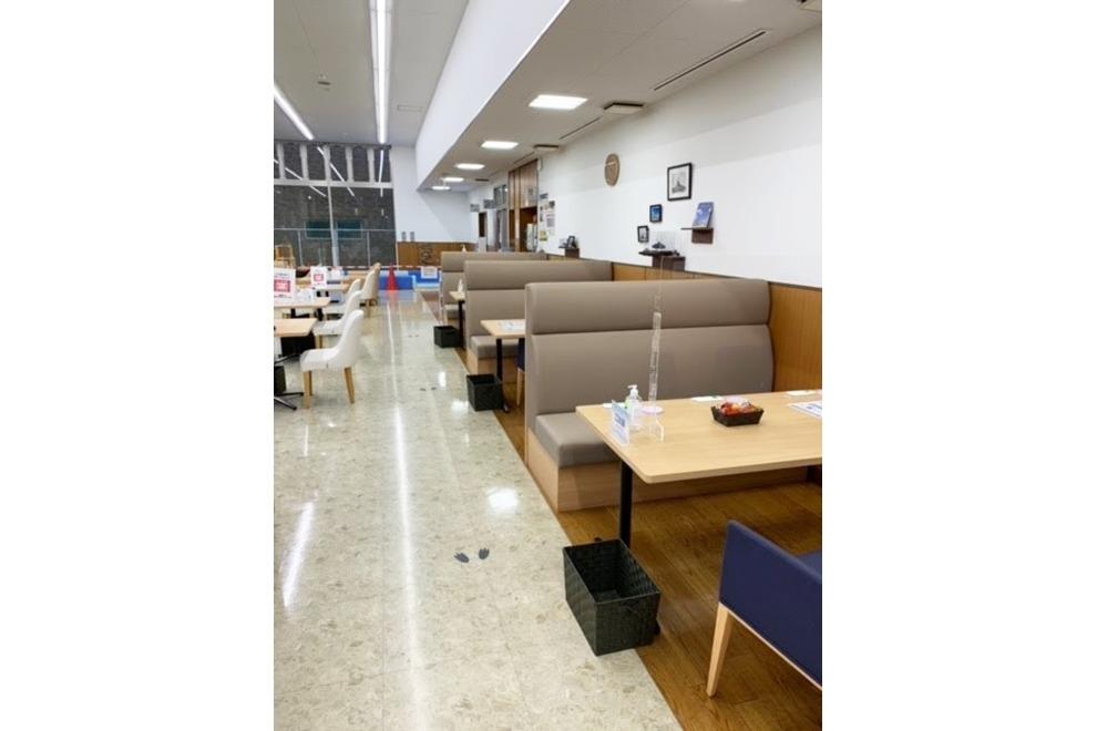 170_横須賀店_商談スペース
