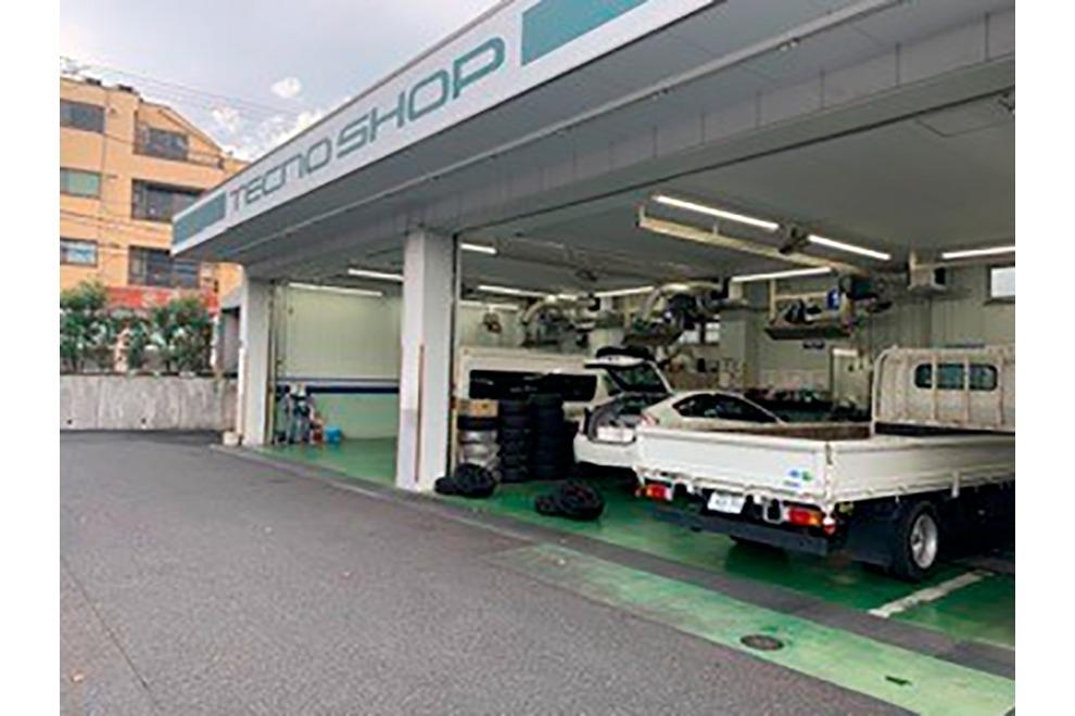 280_【要修正】十日市場店_工場