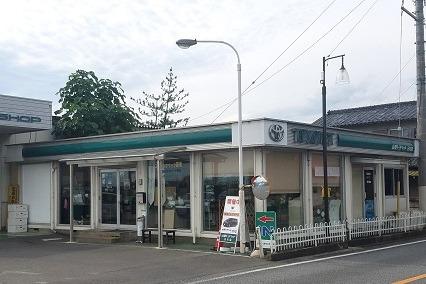 hikawa_shop