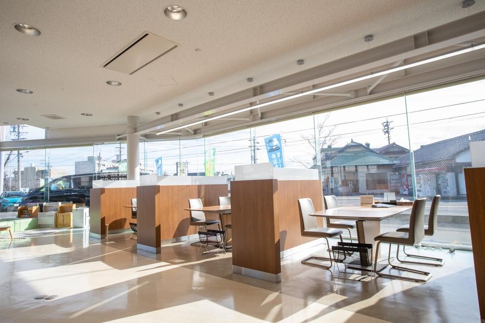 32大垣西店