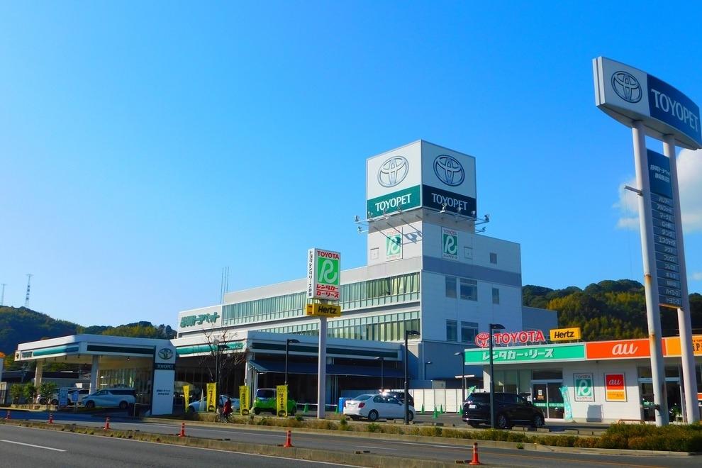 静岡長沼店