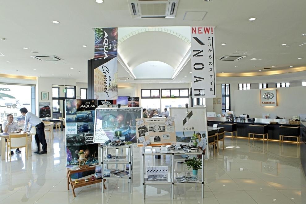 kanda_shop_inside