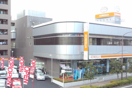 330 kanagawa