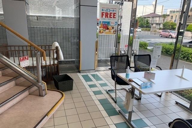 520_大船店ショールーム02