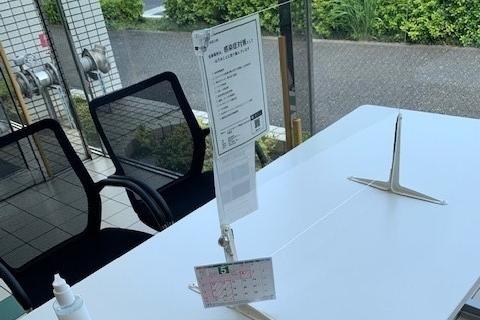 520_大船店ショールーム03