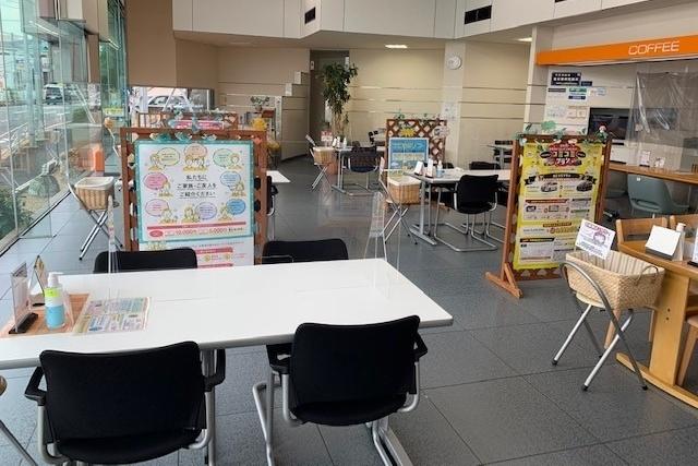 350_鶴ヶ峰店ショールーム-05