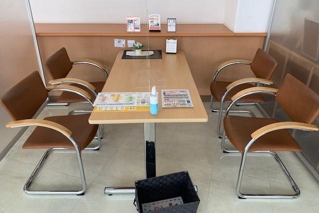 210_新百合ヶ丘店ショールーム-07