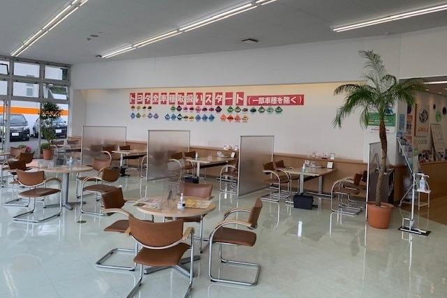 210_新百合ヶ丘店ショールーム-01
