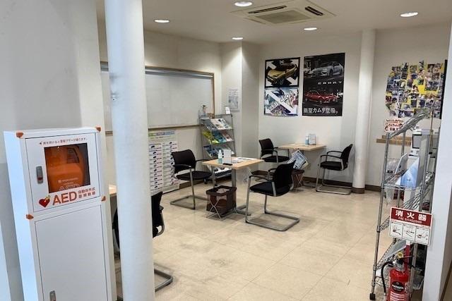750_厚木荻野店ショールーム-09