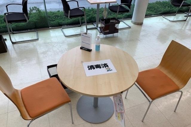 750_厚木荻野店ショールーム-06
