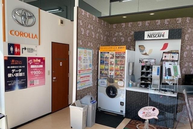 220_荏田店ショールーム-14
