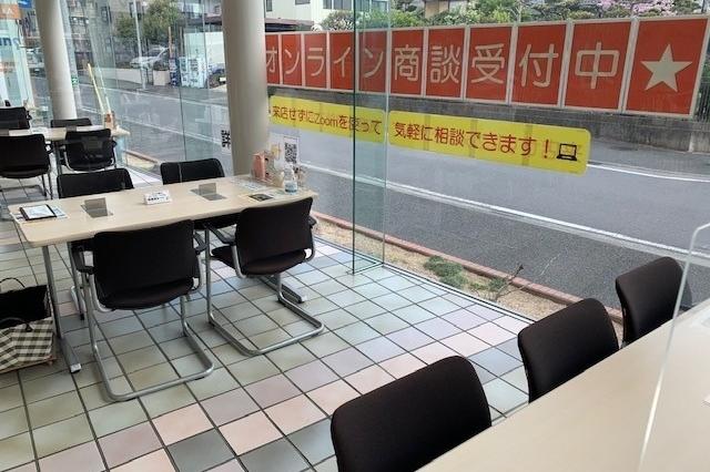 530_東戸塚店ショールーム-14