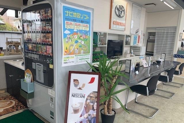 650_寒川店ショールーム-08