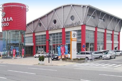 店舗画像_本店