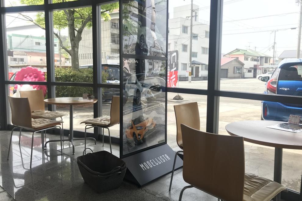 05待合テーブル