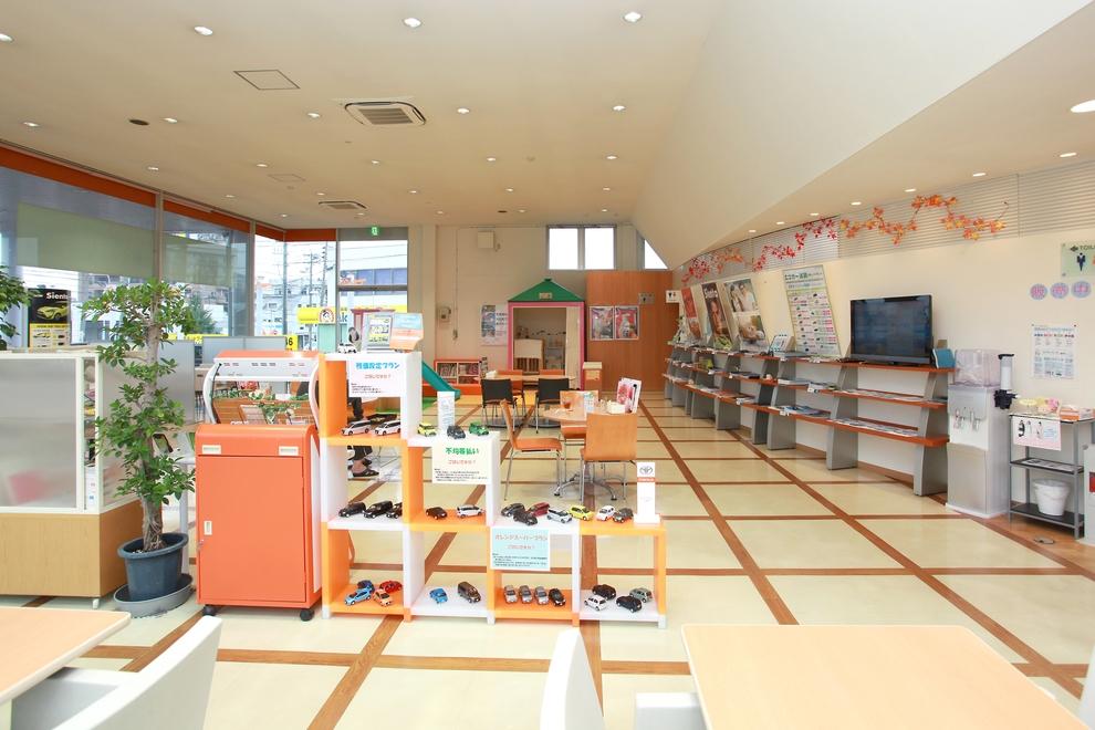 02_下関店店内-01