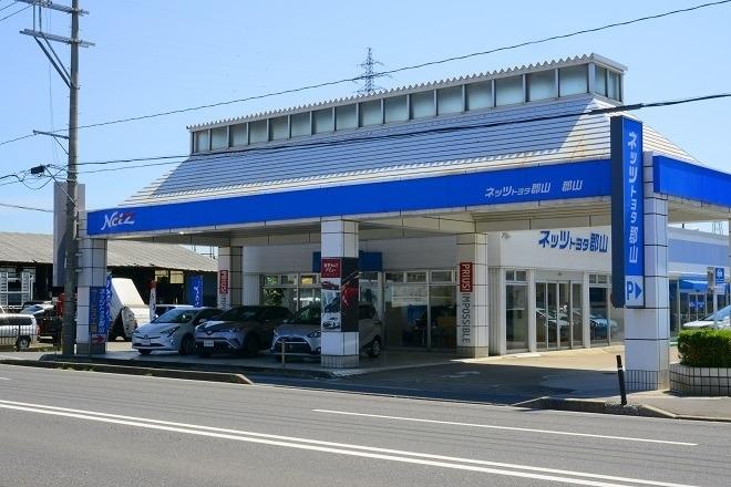 郡山店_ギャラリー7_0204