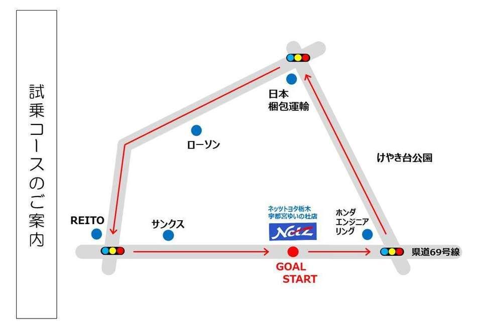 store_15_shijyomap