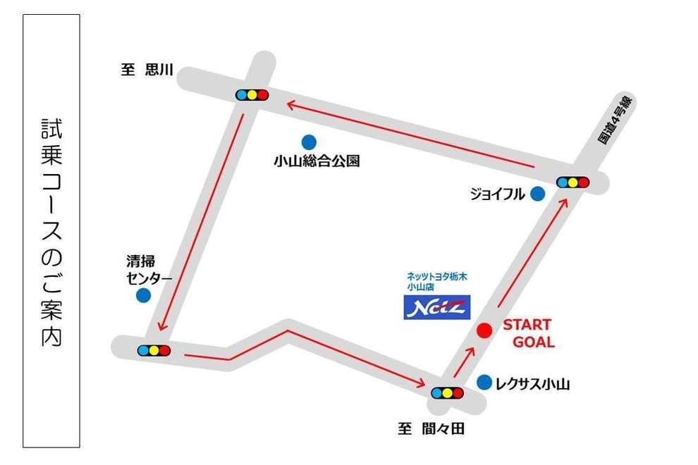 store_24_shijyomap