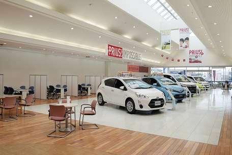 store_11_showroom