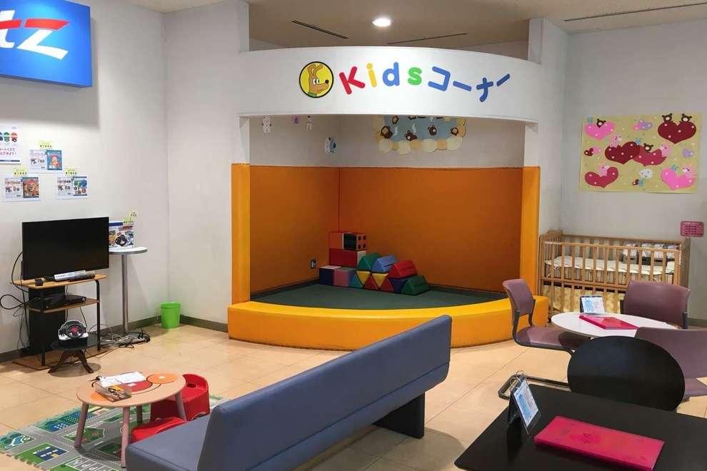store_24_kidscorner