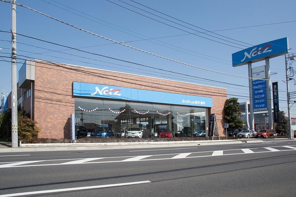 store_26