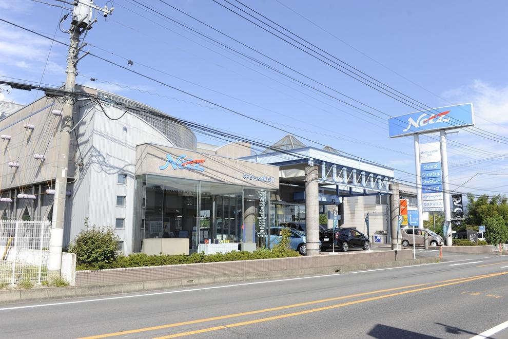 店舗画像58.渋川