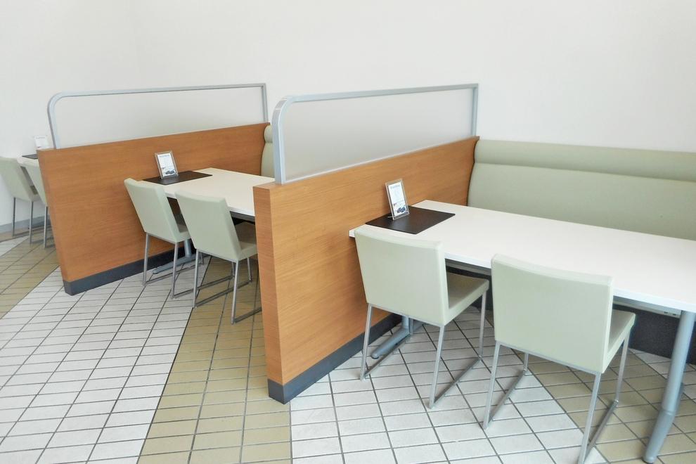市原平成通_商談コーナー