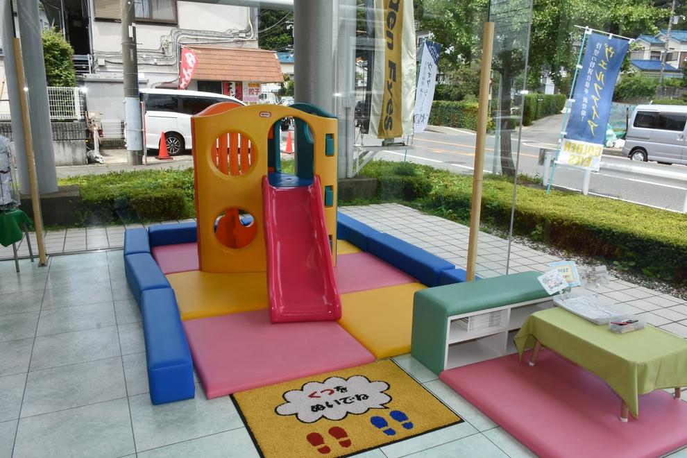 武山店ギャラリー02