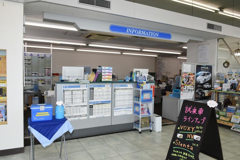 武山店ギャラリー03